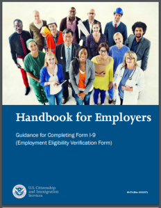 carson_handbook-for-employers